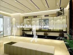 office cabin designs. Modern Office Cabin Designs
