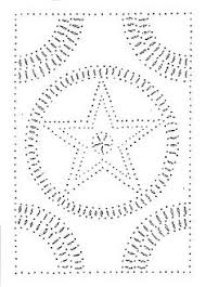 Tin Punch Patterns Stunning Free Images Of Patterns To Do Tin Punch Pure Simple Collection