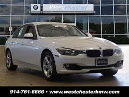 bmw 2015 3 series white. Contemporary 2015 PreOwned 2015 BMW 3 Series XDrive Inside Bmw White E