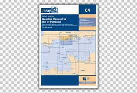 Admiralty Chart Imray Chart C19 Cabo Finisterre To