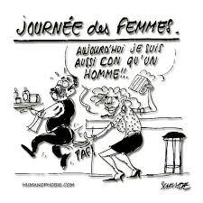 """Résultat de recherche d'images pour """"femme militante"""""""