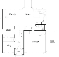 Basement Design Software Beauteous Floor Plan Designer Free With Home Layout Plans Unique Line Floor