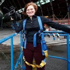 Raquel Dillon | KQED Journalist | Muck Rack