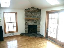 white gas fireplace with mantel best ideas on shelf uk whi