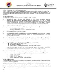 How To Write Essay Papers Writing College Admission Essay Sample