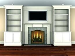entertainment wall unit with fireplace entertainment units with fireplaces entertainment wall with fireplace console elegant unit entertainment wall unit