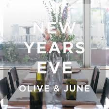 make your reservations at opentable com r olive and june reservations austin restref 77209 lang en us pic twitter com kuzzbmjsft