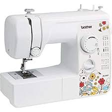 Brother At Your Side Sewing Machine Reviews
