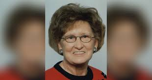 Obituary for Ruth Beasley Huff | Moody Funeral Service & Crematory