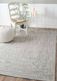 area rugs organic area rugs with blue and grey area rug also industrial area rugs
