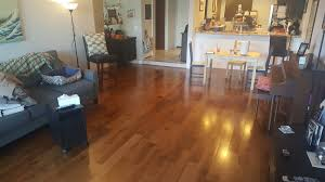 pacifica hardwood floors flooring huntington beach ca phone number yelp