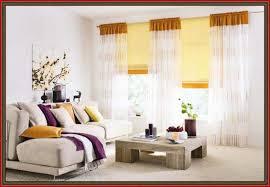 Schöne wohnzimmer gardinen nach maß wir gestallten ihr fenster individuell schabracken gardinen, schiebegardinen, vorhänge, schals modernes gardinen.wohlfühlfaktor: Gardinen Wohnzimmer Ideen Vorhaenge Wohnzimmer Gardinen Und Vorhange Fur Wohnzimmer Im Raumtextilienshop