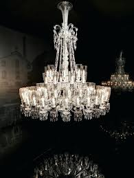 interesting most expensive tiffany lamps outstanding chandeliers chandelier glass with many candles and detail lamp
