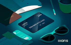 It was established in 1936 as the air travel ca. New Ixaris Card Delivers Equitable Sustainable Payment Model For Airlines And Otas