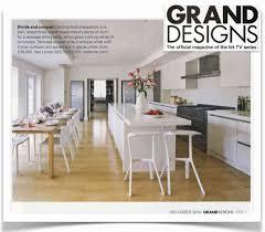 Kitchen Cabinets S Online Kitchen Cabinets Ideas A Online Kitchen Cabinets Canada Photos
