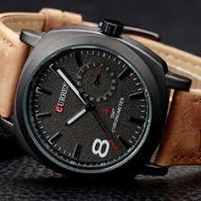 famous watch brands men online famous brands luxury men watch casual watch famous brand quartz watch men women khaki leather band wrist watches relojes montre homme erkek kol wristwatch