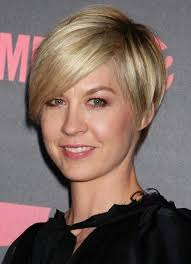 cal short hairstyles cute short hair hairstyles free for inspiration 2017 sleek short hairstyle for