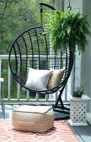hanging chairs for outside chair outdoor with stand best ideas on garden indoor bedroom ikea
