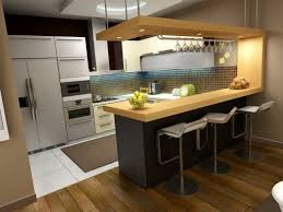 apartment kitchens designs. Newest Kitchen Bar Design Style Apartment Kitchens Designs S