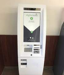Bitcoin atm mesa location details. How To Use Digitalmint Bitcoin Atm
