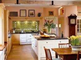 country interior home design. Country Homes Interior Design R14 In Perfect And Exterior  Decor Home With Country Interior Home Design