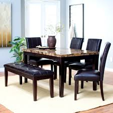 simple dining room top modern round dining room table for 8 square dining table for