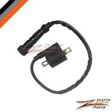 yamaha virago 250 wiring diagram wiring diagram for car engine yamaha virago 250 ignition relay