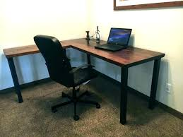computer desk small spaces. Small L Shaped Computer Desk Spaces N
