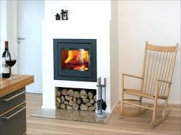 furniture fabulous outdoor wood burning fireplace kits lovely