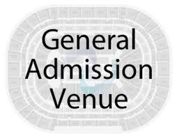 Etess Arena At Hard Rock Hotel And Casino Seating Chart Mark G Etess Arena At Hard Rock Hotel Casino Tickets