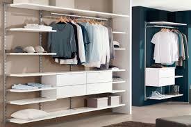 Begehbarer Kleiderschrank Selber Bauen Ikea Booxpw