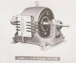 nikola tesla alternating current. tesla\u0027s ac induction motor is one of the 10 greatest discoveries all time nikola tesla alternating current e