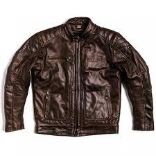 motorcycle jackets