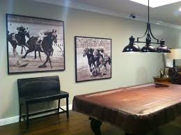 game room lighting. House Of Moseley Client Project Masculine Game Room With A Pool Table 3- Light Pendant Lighting