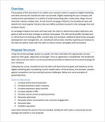 free printable survey template survey proposal template sample training survey free satisfaction