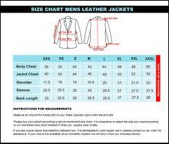 Military Size Chart Mens Khaki Military Jacket Field Army Bomber Jacket