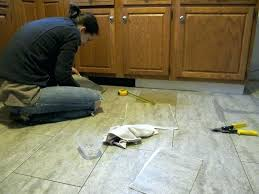 replace kitchen floor replacing floor tiles floor modern replace tile in amazing replacing kitchen replacing floor