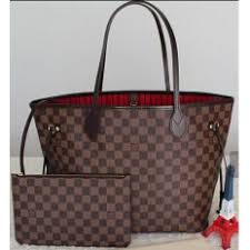 louis vuitton bags prices. louis vuitton new,women\u0026#x27;s handbags bags shoulder bag bags prices