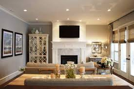 Neutral Paint Colors For Bedrooms Living Room Neutral Paint Colors Neutral Paint Colors For Living Room