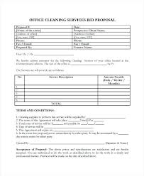 Free Estimate Template Forms Construction Repair Cleaning Quote ...