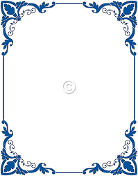 Free Border Downloads For Word 61 Clip Art Free Borders Clipartlook