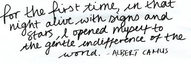 The Stranger Quotes Adorable The Stranger By Albert Camus