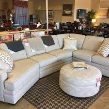 Ace Furniture 31 s & 30 Reviews Furniture Stores 1595