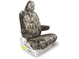natural gear camo seat covers by northwest seat covers