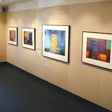 weston gallery
