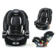 graco 4ever all in one convertible car seat baby needs malaysia