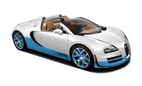 2018 bugatti veyron price. wonderful bugatti bugatti veyron to 2018 bugatti veyron price