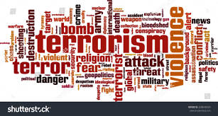 essay on islam and terrorism terrorism and islam essay essay terrorism islam data homework terrorism and islam essay essay terrorism islam data homework