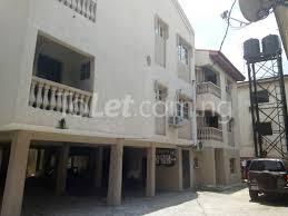2 Bedroom Flat / Apartment For Rent 2 Eruifa (off Oba Yekini Elegushi Road)