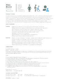 Resume Nursing Objective Nursing Objectives Resume Nurse Resume